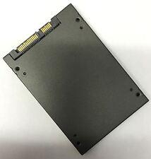 Toshiba Satellite L850D 12P 240GB 240 GB SSD Solid Disk Drive  2.5 Sata NEW