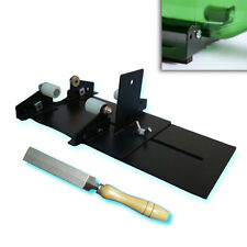 KENT 2 pcs Set of Bottle Cutter Machine and Super Fine Diamond Coated File
