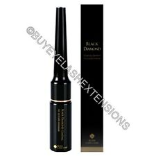 Black Diamond Coating Sealant (for Individual Eyelash Extensions) by Blink