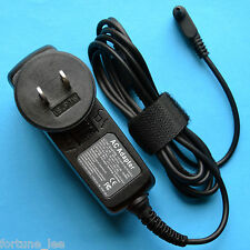 Power Charger 18W AC Adapter Acer Iconia Tab A500 A501 A100 A200 Tablet 12V 1.5A