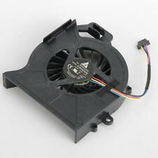 CPU Cooling Cooler Fan For HP Pavilion DV6-6100 DV6-6000 DV6-6050 Laptop