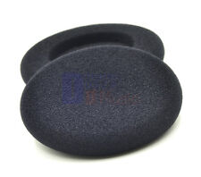 New Foam substitute Ear pads earpads for Sony DR BT101 headset headphone