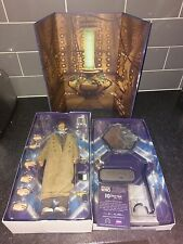 HOLY GRAIL DOCTOR WHO DAY OF THE DOCTOR 10TH DR BIG CHIEF STUDIO DAVID TENANT