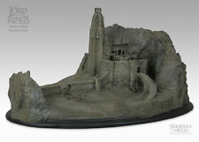 Sideshow Weta Lord of the Rings Helms Deep Environment #2080 LOWEST