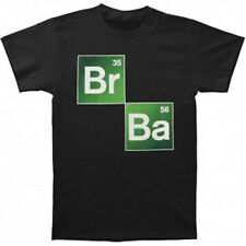 BREAKING BAD - Elements T-shirt - NEW - MEDIUM ONLY