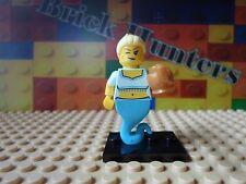 LEGO® Series #12 Genie Minifigure #15