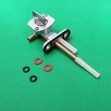 New Fuel Tank Petcock Valve for ARCTIC CAT 250 300 400 500 ATV Petcock
