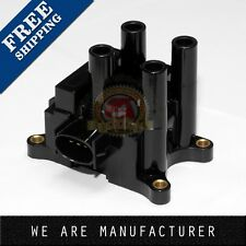 DG-506 Ignition Coil DG506 DG536 fits Ford Escape Ranger CONTOUR Focus MAZDA