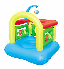 Bestway Inflatable Kids Bounce House