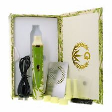 Snoop Dogg g pro Vaporiser new g pen Herbal Vaporizer 2200 mAh Kit free-shipping