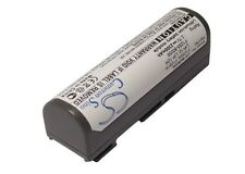 High Quality Battery for Sony MZ-R2 Premium Cell