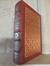 MAPS IN A MIRROR Easton Press ORSON SCOTT CARD  SIGNED FIRST EDITION FINE