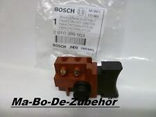 Bosch Schalter für Akku-Kreissäge KS 5500, KS 5500 PLUS, PKS 40, Art.2610386951