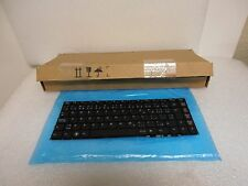 New! Genuine IBM Lenovo French English Laptop Keyboard 25200200 IdealPad U400