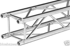 "Global Truss F34 12"" Square Truss 0.3 m 0.95 ft SQ-4109-.29 ( dj lighting"