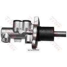 Hauptbremszylinder TRW PML360