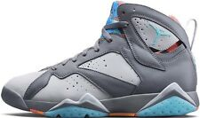 NIKE AIR JORDAN 7 RETRO 304775 016 SZ: US Men's 10