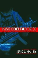 Inside Delta Force-ExLibrary