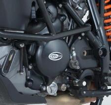 Protezioni Motore kit 2 pezzi R&G KTM 1190 Adventure 2013 - 2016 KEC0057BK