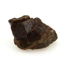 Grenat Catalan Grossulaire-Andradite. 31.8 cts. Pyrénées-Orientales, France
