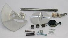 NEW Mopar 1967-69 383/440 HP Heat Riser Kit