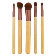 EcoTools 6 Piece Essential Eye Brush Set 1 ea