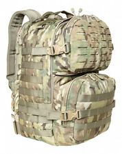 Spec. Ops T.H.E. Pack Ultimate Assault Pack (UAP) Multicam USA Made
