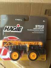ERTL 1:64 Hagie STS12 Sprayer