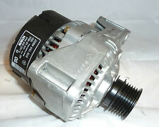 Generator; Lichtmaschine MERCEDES- BENZ C- Klasse (W202), CLK (C208), G- Klasse