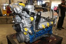 2008 2009 2010 FORD F250 / F350 / F450 / F550 6.4 Reman / Rebuilt Diesel Engine