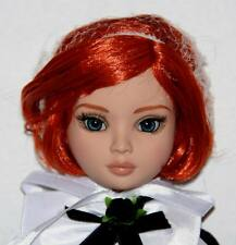 Seriously Dressed Ellowyne Doll NRFB 2014 Wilde Imagination Mint In Shipper