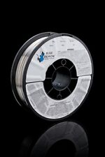 308LSI X .035 X 10# Spool Blue Demon  stainless steel welding free shipping