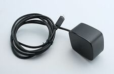 OEM Moto 1.6A Home Wall AC Quick Charge Charger for Motorola X Pure edition 2015