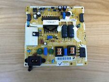 POWER SUPPLY SAMSUNG UE32J5600AK UE32J5500 UE32J6500  LED TV BN44-00801E