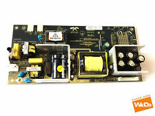 Akura APLDVD 2yr18518 19 POLLICI TV LED TV Power Supply Board lp220201 rev:1.0