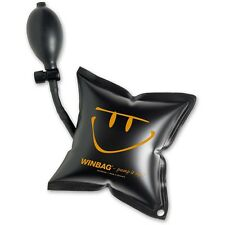 Winbag Air Wedge - Window Fitting & Levelling Tool