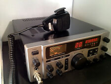 Galaxy DX2547 CB Radio Base Station DX 2547 New Options Available At Our Store!