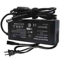 AC ADAPTER POWER SUPPLY CHARGER FOR Toshiba Tecra 8100 8200