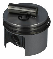 METEOR Piston & Rings Fits STIHL 018, MS180 Chainsaw 38mm - 8mm Pin