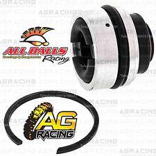 All Balls Amortiguador Trasero 46x16 Kit de cabeza de foca para KAWASAKI KX 125 2000-2007 00-07 MX