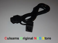 New 6 ft. Extension Cable for your Nintendo NES Controller