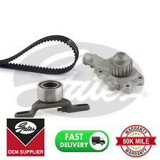 FOR FORD TIMING CAM BELT WATER PUMP KIT KP15225XS-1 CAMBELT TENSIONER