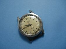 Ancienne Montre  ANGELUS  Automatic - 17 Jewels Vintage Watch