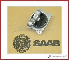 Support de moteur à gauche ORIGINAL Saab 9-3 1.9 TiD+TTiDZ19DT Z19DTH Z19DTR GM#