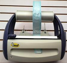 Dental Pulse Sealing Machine Best Thermosealer For Sterilization Package New hnm