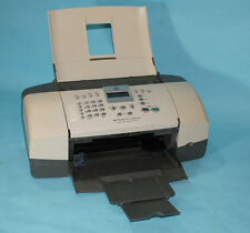 HP OfficeJet 4215 All-in-One Printer Fax Q5600A