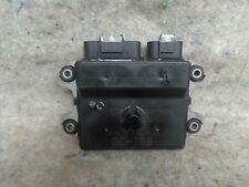 YAMAHA ECU #6C1-8591A-32-00,  2006 & LATER 60HP