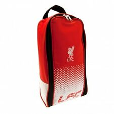 Liverpool F.C. Boot Bag Fade