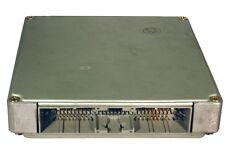 2000 01 02 NISSAN SENTRA Engine Computer ECM ECU PCM JA56Q20 B57  EXCHANGE  2001