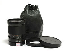 Hasselblad FE Distagon 50mm F/2.8 T* FLE Lens *MINT-*